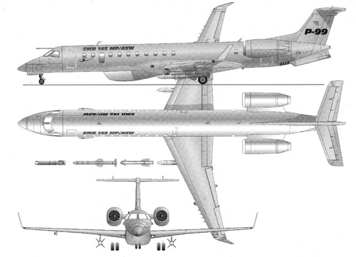 EMBRAER_145_MP-ASW%20P99.jpg