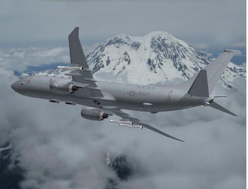 P-8MTRain%20No%202.jpg