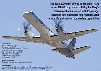 Saab-2000-b.jpg
