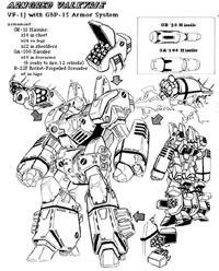 armored-vt.jpg