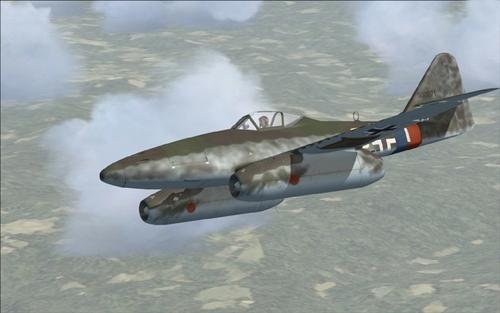F1E-262-0012.jpg