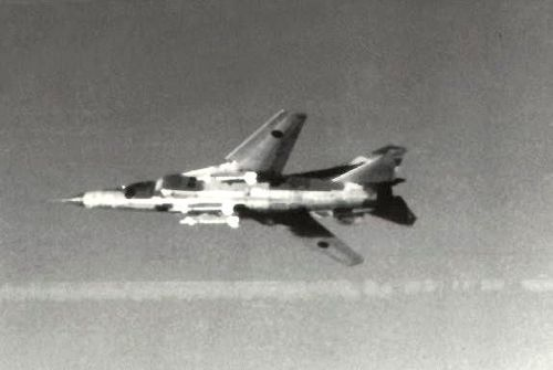 laraf_mig-23ms__star_turn__usn_photo__001.jpg