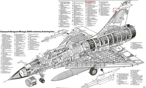 M2000CUTAWAY-COMPLETE-SMALL-1.jpg