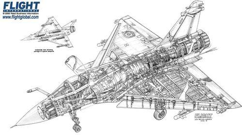 dassault-mirage-2000-5.jpg