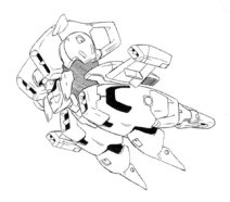 212px-OZ-07AMS_Aries_Side_View_Lineart_with_missing_arm.jpg