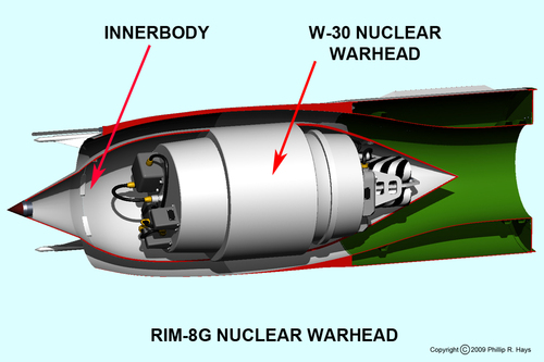 RIM-8G%20nose%20cutaway%20nuclear%20warhead%201024%20C.jpg