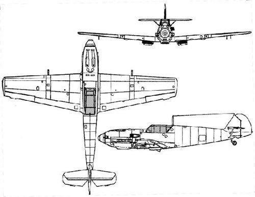 B9C9212A_5056_A318_A869A2E3D1137C20.jpg