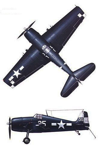 Grumman-Hellcat-Two-Views.jpg