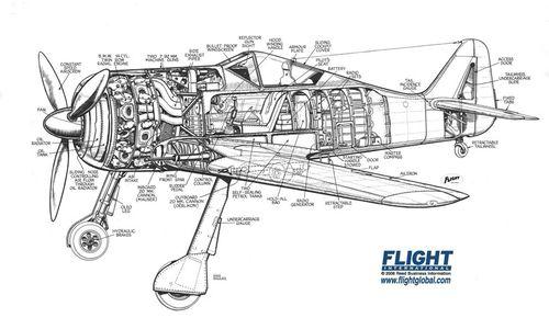 focke-wulf-fw190-cutaway.jpg