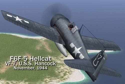 hellcat.jpg