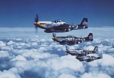 north-american-p-51-mustang-2.jpg
