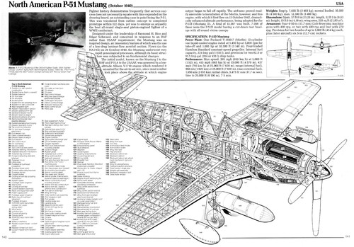 p51b_1_3v_c_cutaway.jpg