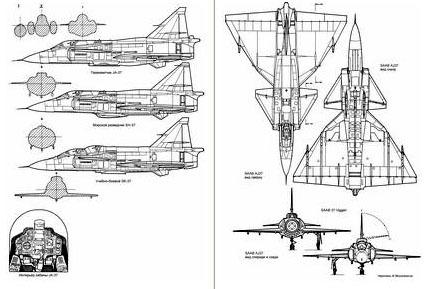 saab_j_37_viggen_aircraft_drawings.jpg