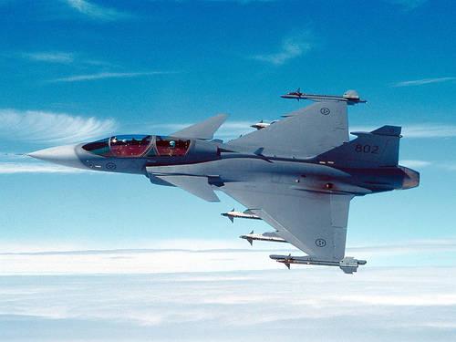 JAS39Gripen.jpg