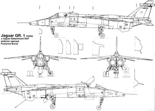 sepecat-jaguar-4.png