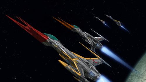 1847_Space_Battleship_Yamato_2199_Screenshot_3.jpg