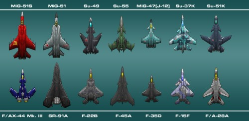 Fighter_Jet_Montage_by_PrinzEugn.png