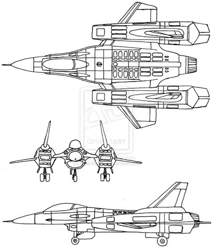 Space_Fighter_Concept_by_Keiichi_K1.jpg