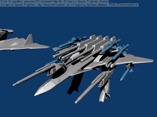 VF-8GERWALK%281%29.png