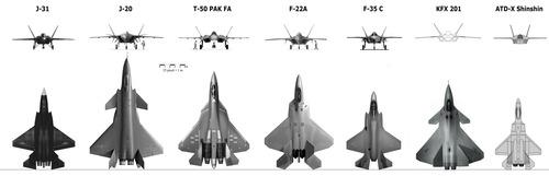 j-31-j-20-su-50-f-22-f-35-if-x-f-3-atd-x-stealth.png