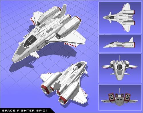 space_fighter_sf_01_by_vpraptor-d2ycgha.png
