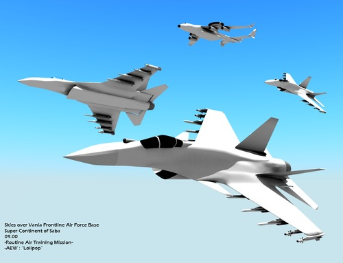 the_sky_fighters_by_stealthflanker-d3gdikx.png