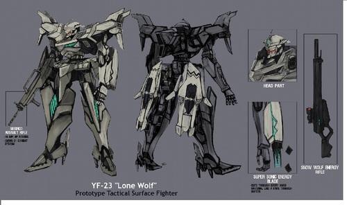 yf_23_lone_wolf_by_blazingchaos-d4rdlzb.jpg