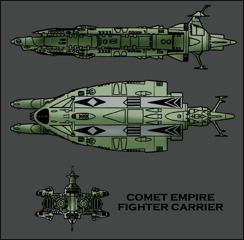 CometEmpireCarrier.jpg