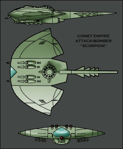 CometEmpireStarfighter.jpg