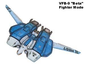 vfb_9_fighter.jpg