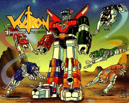 voltron-movie.jpg