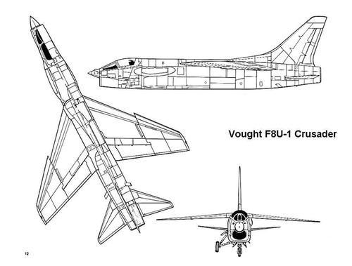 Vought%2520F8U-1%2520Crusader.png