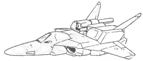 jagd-armo-fighter.jpg