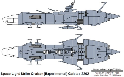 Lightstrikecruiser_galatea%281%29.png