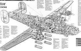 B-24.jpeg