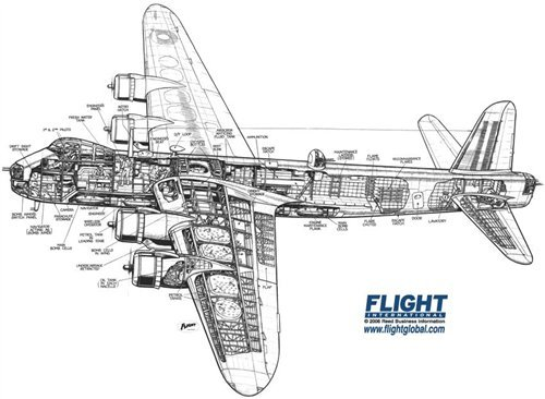 short-stirling-cutaway.jpg.500x400.jpg