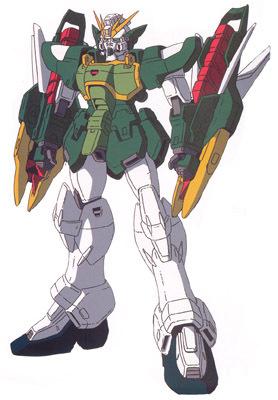 XXXG-01S2_Altron_Gundam.jpg