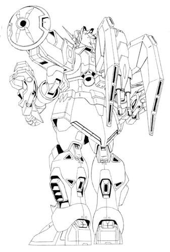 XXXG-01S2_Gundam_Altron_Back_View_Lineart.jpg