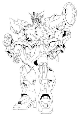 XXXG-01S2_Gundam_Altron_Front_View_Lineart.jpg