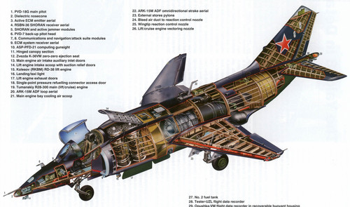 cutaway.jpg